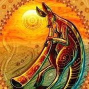 Festival de Didgeridoo