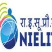 National Institute of Electronics and Information Technology,Chandigarh