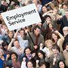 Employment Service  St. Lawrence College Ottawa