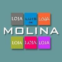Loja Molina