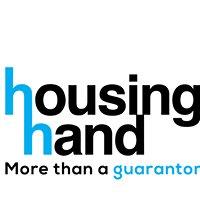 Housing Hand