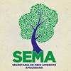 Secretaria De Meio Ambiente Apucarana