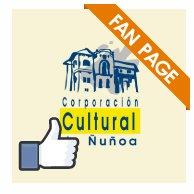 Corporación Cultural de Ñuñoa