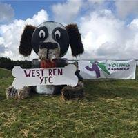 West Renfrewshire Young Farmers Club