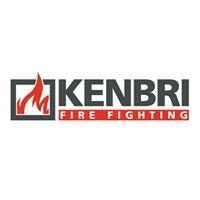 Kenbri Fire Fighting