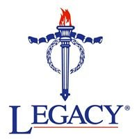 Inverell Legacy