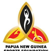 Papua New Guinea Sports Foundation
