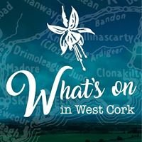 Whats On in West Cork