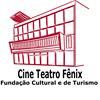 Cine Teatro Fênix