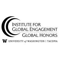Institute for Global Engagement UW Tacoma