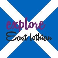 Explore East Lothian