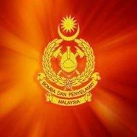 Balai Bomba Dan Penyelamat Jalan Raja, Alor Setar