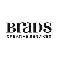 BRADS Creative Services