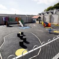 Hollyhill Knocknaheeny Family Centre