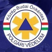 Közép-Budai Önkéntes Polgári Védelem