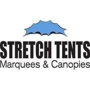 Stretch Tents Wellington