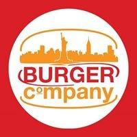 Burger Company PH
