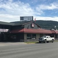 Bear Country Inn and Restaurant Official Site
