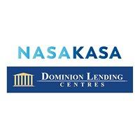 Dominion Lending Centres NasaKasa