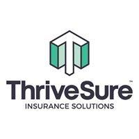 ThriveSure Insurance Solutions