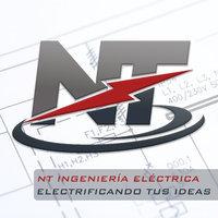 NT INGENIERÍA ELÉCTRICA