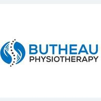 Butheau Physiotherapy
