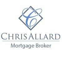 Ottawa Mortgage Broker - Chris Allard