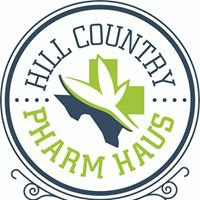 Hill Country Pharm Haus