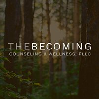 The Becoming Counseling