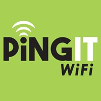 PiNGIT-WiFi Ltd