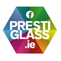 PRESTIglass.ie