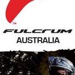 Fulcrum Wheels Australia