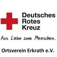 DRK Ortsverein Erkrath e.V.