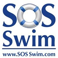 SOS Swim School