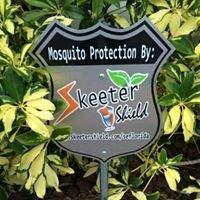Skeeter Shield of Southeast Florida, LLC