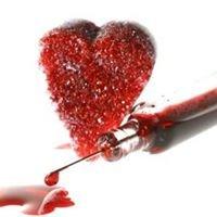 Blutspendedienst Vorarlberg