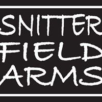 The Snitterfield Arms