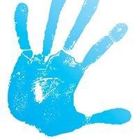 Territory Hands