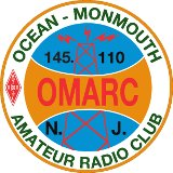 Ocean Monmouth Amateur Radio Club, Inc.