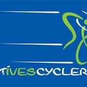 St Ives Cyclery - SIC Bikes