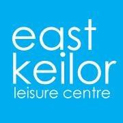East Keilor Leisure Centre
