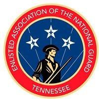 Enlisted Association of the National Guard of Tennessee