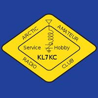 Arctic Amateur Radio Club