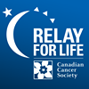 Calgary and Area Relay For Life