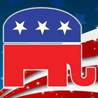 Chippewa County Republican Party