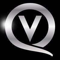 Quincy Vrecko & Associates