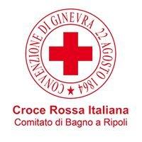 Croce Rossa Italiana - Comitato di Bagno a Ripoli