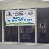 Mayport Veterinary Clinic