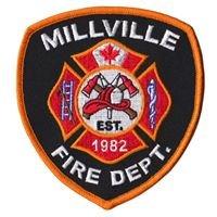 Millville Fire Department