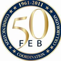 Baltimore Federal Executive Board